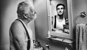 Test deg selv – med en klype salt