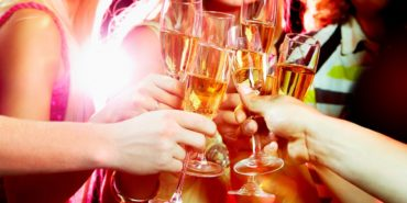 Test dine alkoholvaner
