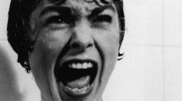 Test: Psykopatens offer